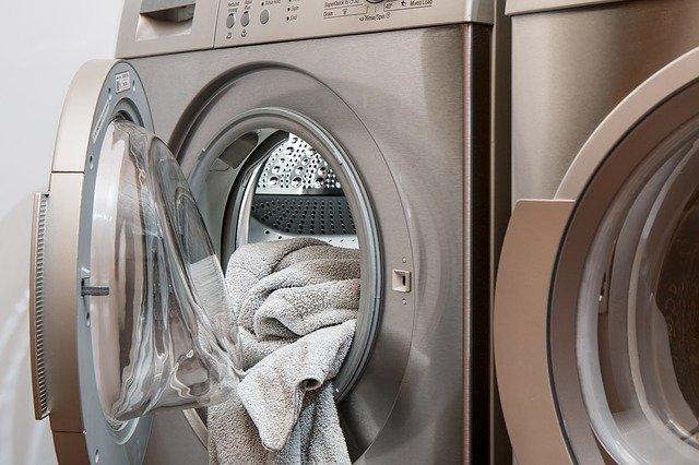 pračka na praní.jpg