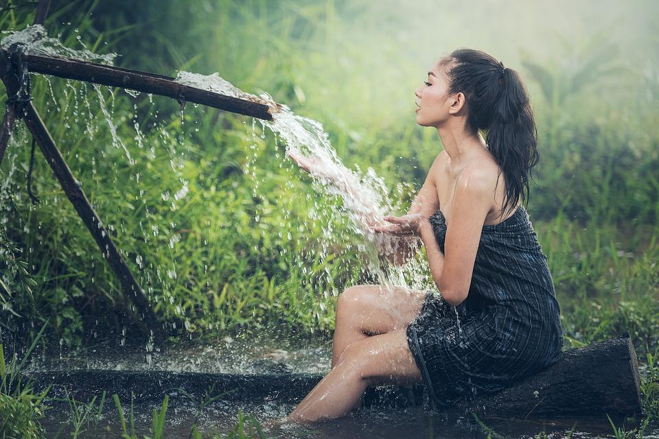 shower-1807499_960_720